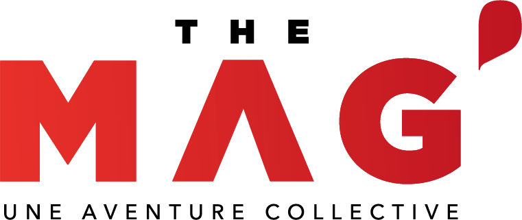 Logo au format png