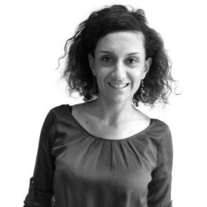 Contributrice du magazine local THE MAG - Prescilia Hadjout