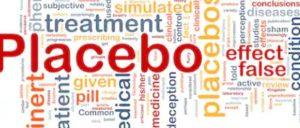 Pourquoi l'Effet Placebo ?