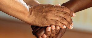 Le toucher, peut-on vivre sans contact ?