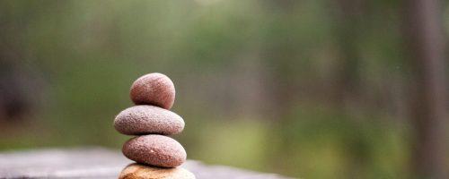 ET SI VOTRE MAL-ÊTRE ÉTAIT DÛ À VOTRE HABITAT ?