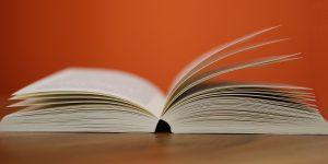 La lecture et ses nombreux bienfaits