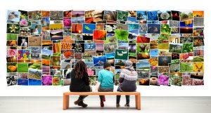 Comment préserver notre lien avec l'Art?