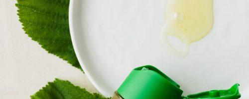 Les cosmétiques et soins BIO : Y voir plus clair
